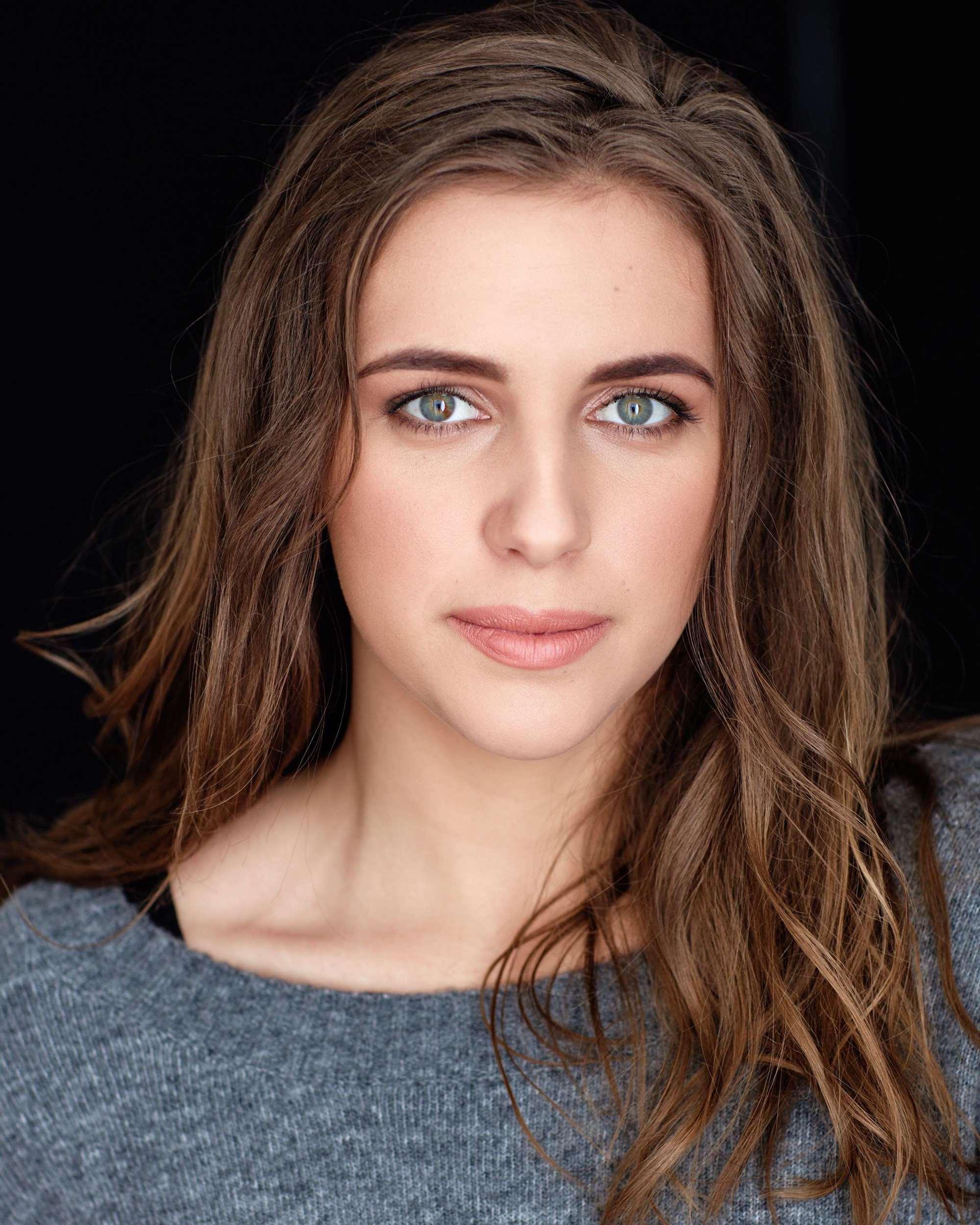 Beth Gyzen